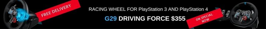 g29-steering-wheel-min.jpg